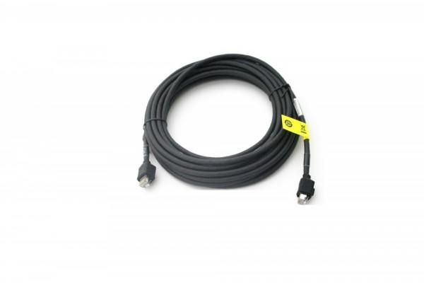 Motorola Ethernet Kabel 5m