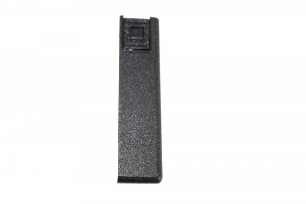 Motorola BMD Akkudeckel