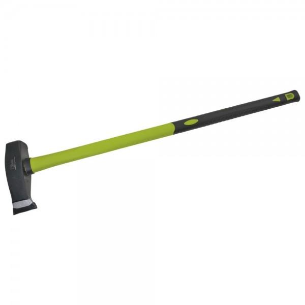 Spalthammer mit Glasfaserstiel, 870 mm