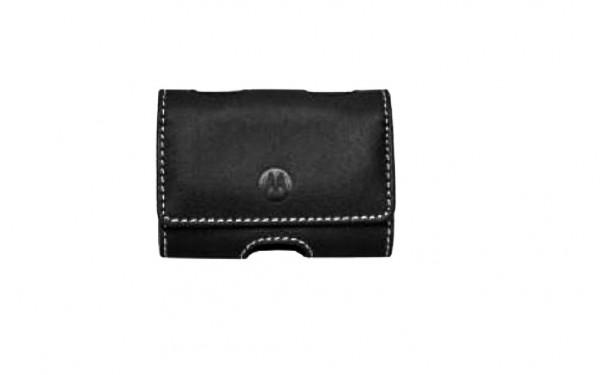 Motorola Tasche für TPG2200