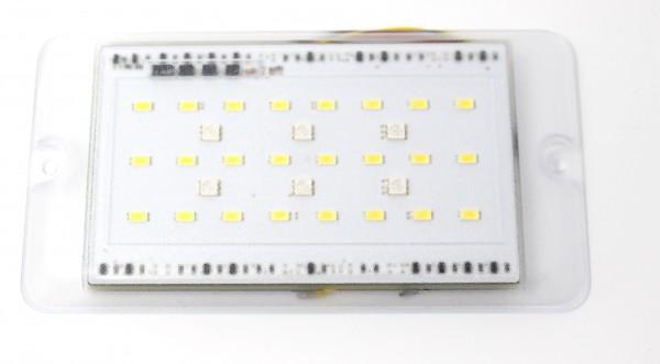 LED Fahrzeugleuchte 6 Watt /12 V DC