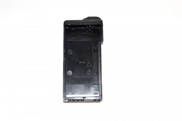 Motorola Skyfire 4S / BOSCH FME 88S Gehäuseunterteil