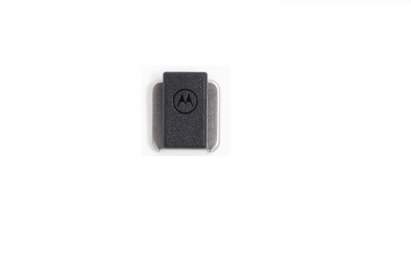 MTP850 Handsprechgarnitur Clip