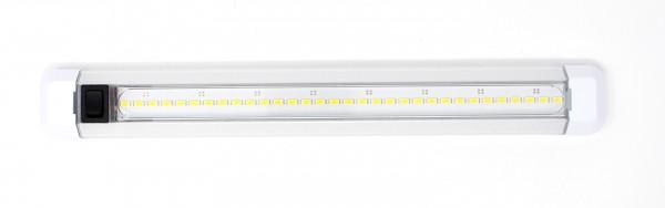 LED-Fahrzeugleuchte 6,8 Watt / 10-30V DC