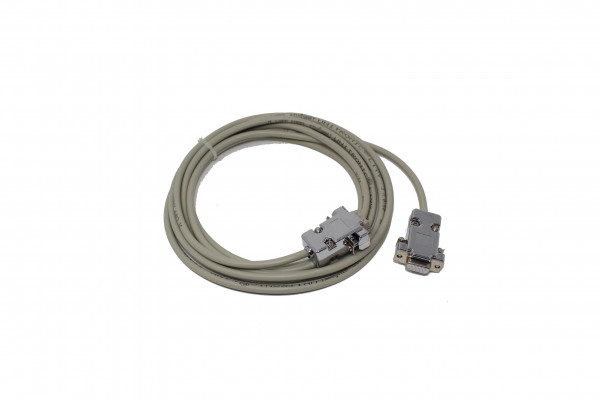 Verbindungskabel MTM809 zu NBX Box