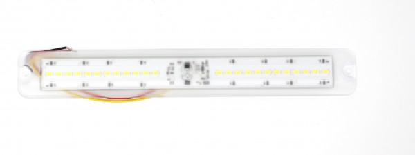 LED -Fahrzeugleuchte 6 Watt / 12V DC