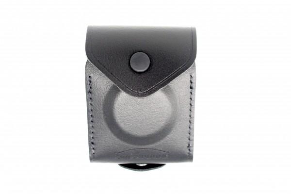Swissphone s.Quad Tragetasche mit Displayausschnitt SG
