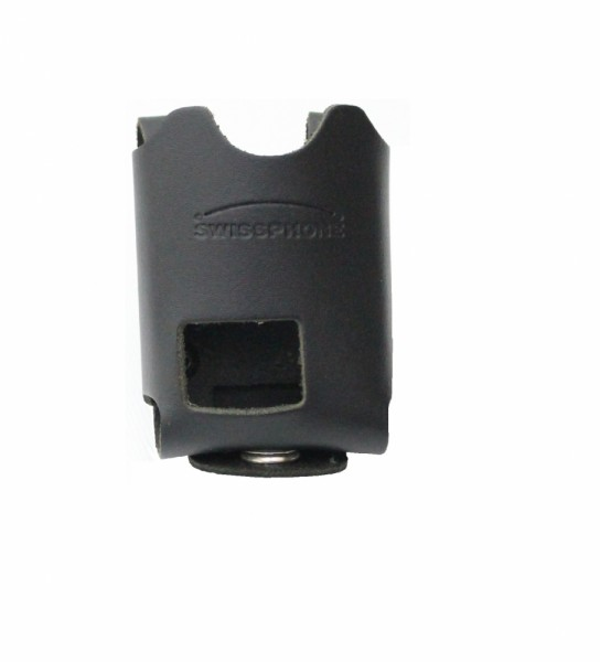 Swissphone Quattro Schutztragetasche