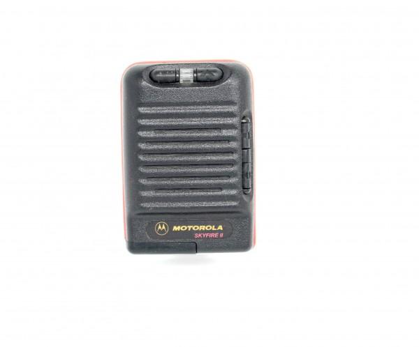 Motorola Skyfire II