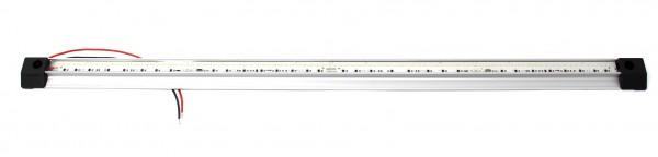 LED-Fahrzeugleuchte 10 Watt / 12V DC