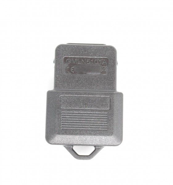 MTM800 Kartenlesegerät Aufnahme
