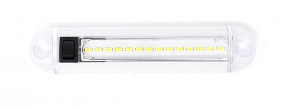 LED-Fahrzeugleuchte 3 Watt / 10-30V DC