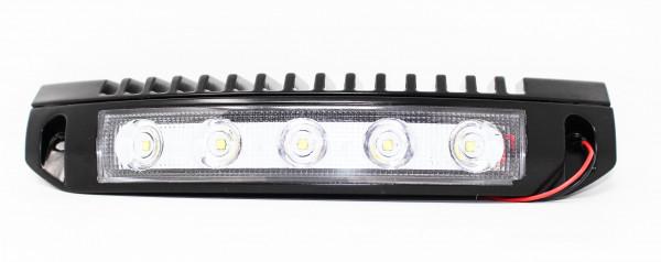 LABCRAFT Scenelite SI7 LED Umfeldbeleuchtung