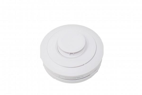 Rauchwarnmelder/Hitzemelder von Ei-Electronics