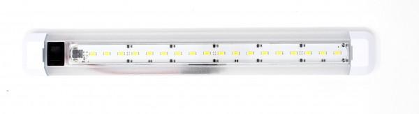 LED-Fahrzeugleuchte 3,5 Watt / 12V DV
