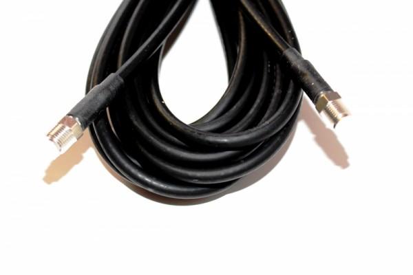 FME Kabel - 10 Meter