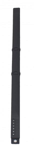 Swissphone Quattro / Hurrican Manschette Farbauswahl