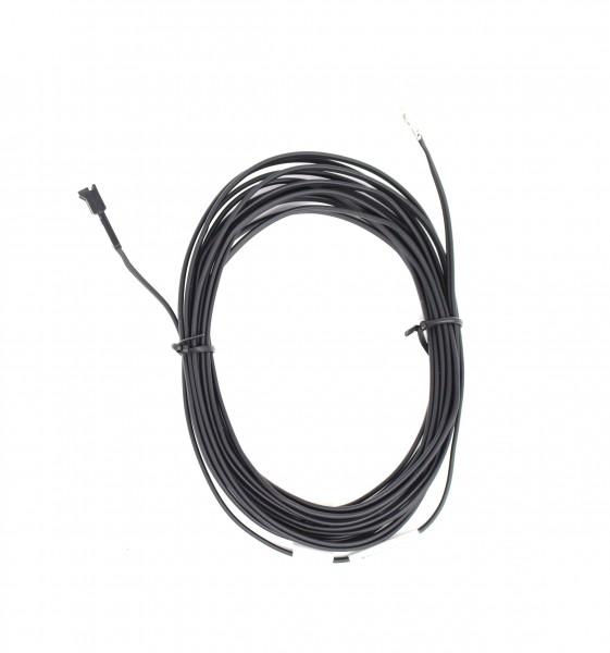 MTM800 Lautsprecher Verlängerungskabel