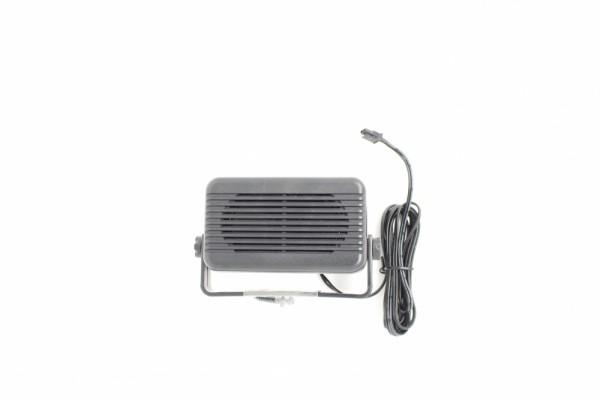 Lautsprecher für Aktivhalterung Motorola MTP850