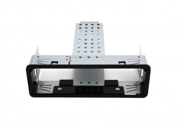 KFZ DIN-Schacht für Funkgerät Motorola (ehemals Vertex) 2100