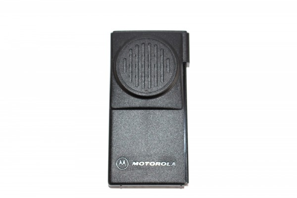 Motorola Skyfire 4S / BOSCH FME 88S Gehäuseoberteil