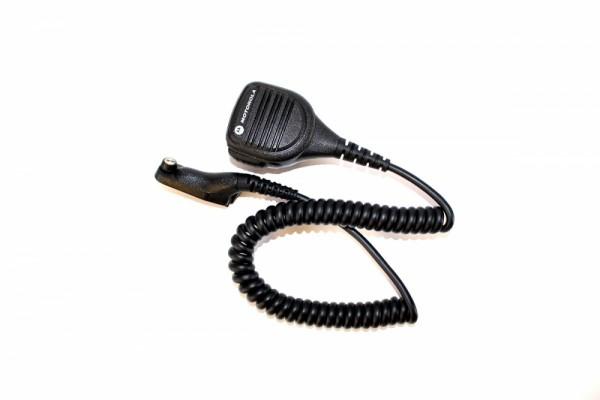 Lautsprechermikrofon Motorola MTP850
