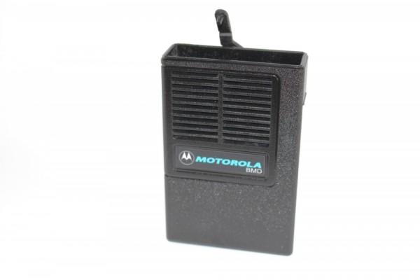 Motorola BMD Gehäuse mit Clip