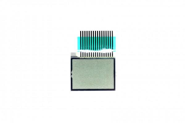 Swissphone LCD Display Quatrro Mi / XLi /XLSi / MKSi