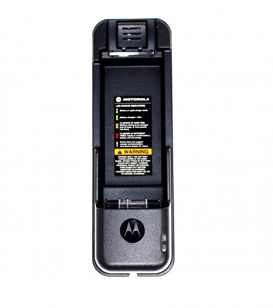 KFZ-Passiv-Ladehalter für MTP850