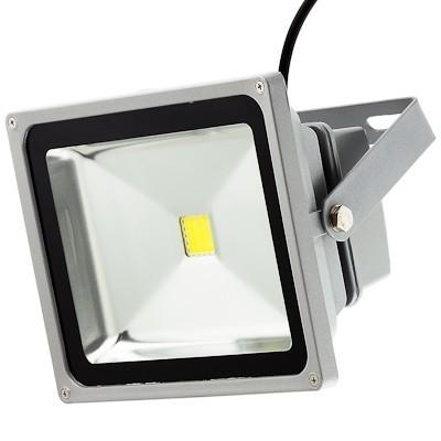 LED FLUTER 50W