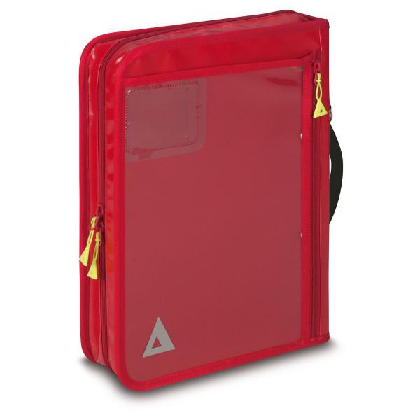 Fahrtenbuch-Multi Organizer A4 von Pax