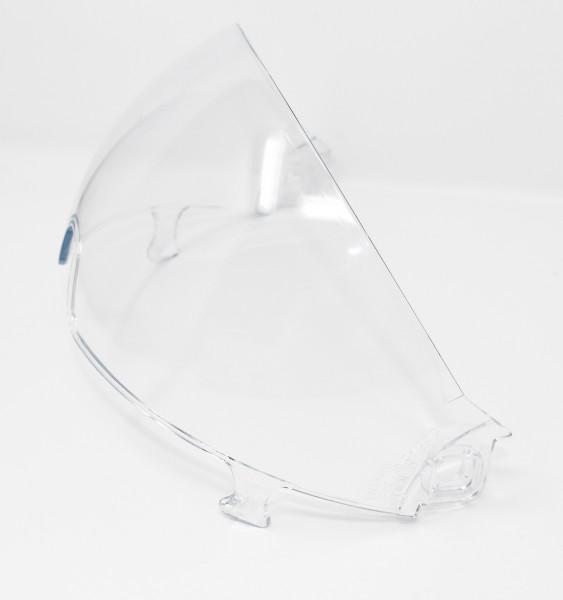"""Schutzbrille für """"Heros-smart"""" Feuerwehrhelm"""