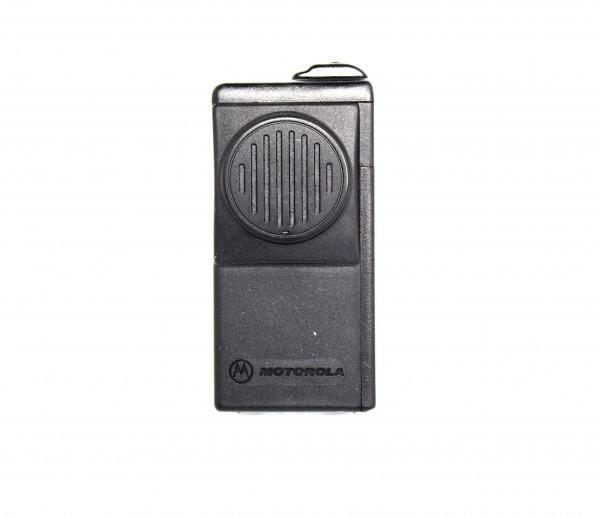 Motorola Skyfire 4S SET