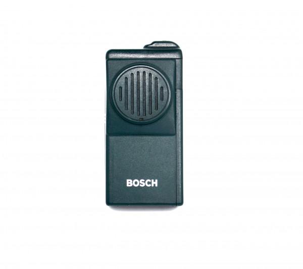 Bosch FME 88S SET