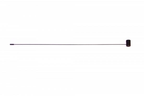 Antenne LGRA RE 329, RE 429 & RE629 / s.Quad Voice x15 & x35 / Swissphone Quattro & BOSS