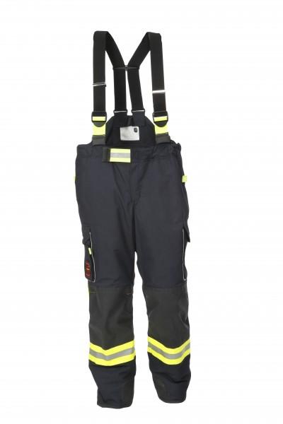 Premium Nomex Feuerwehr-Überhose
