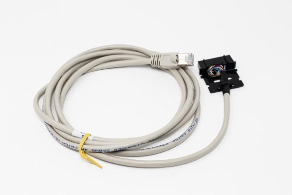 Verbindungskabel für MTM800