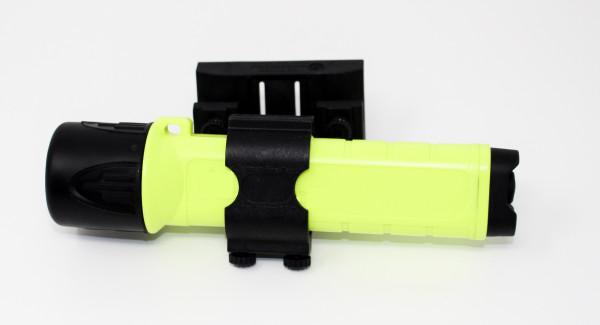 Helmlampe Paralux PX1 (ohne Halterung)