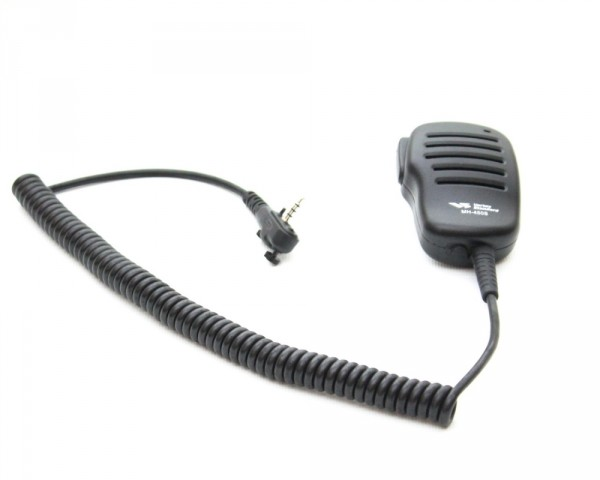 Motorola (ehemals Vertex) MH 450S Handsprechgarnitur