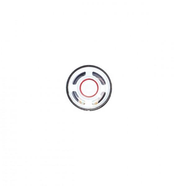 Motorola Skyfire 4S / BOSCH FME 88S Lautsprecher