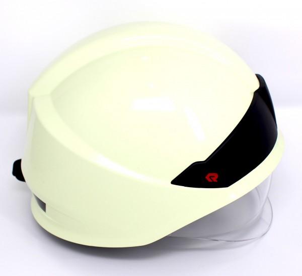 Rosenbauer Helm Heros-Smart inkl. Nackenschutz