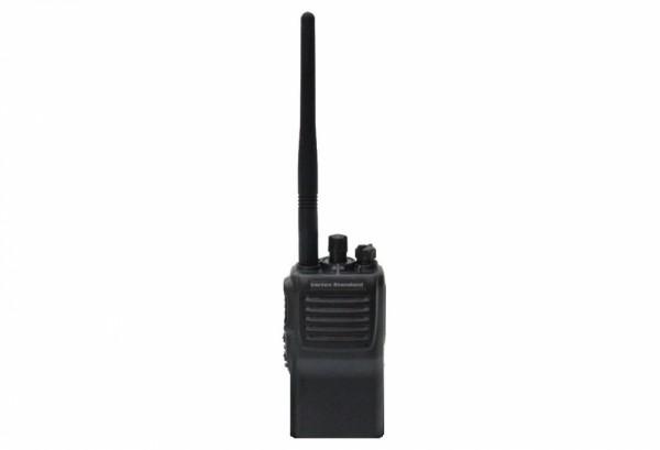 Motorola (ehemals Vertex) 261 Handfunkgerät Solo