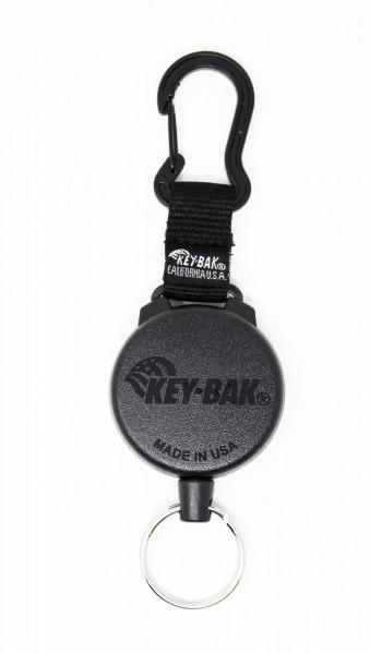 Key-Bak 488