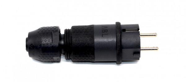 Stecker 230V