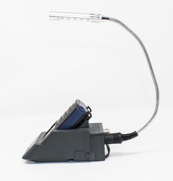 Swissphone Quattro / BOSS Alarmleuchte