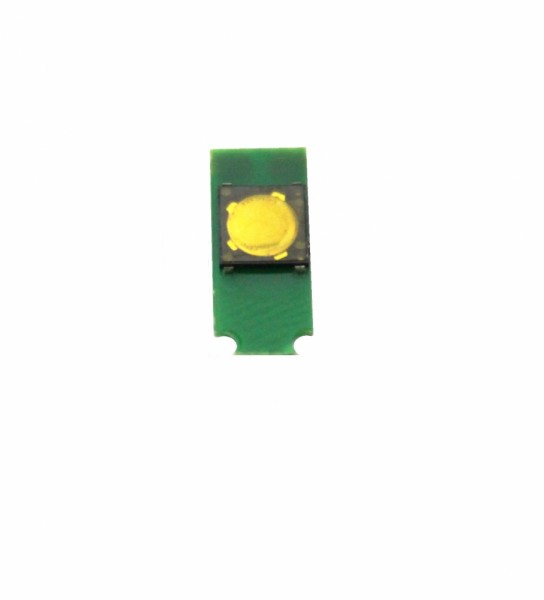 Swissphone Quattro Tastenprint / Tastenplatine