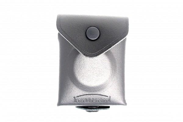 Swissphone s.Quad Tasche ohne Displayausschnitt ST