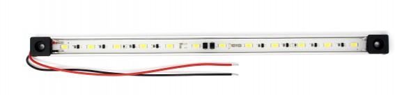 LED-Fahrzeugleuchte 2 Watt / 12V DV